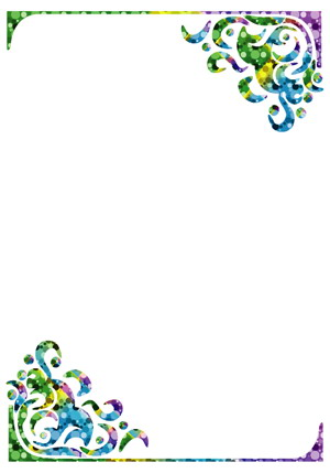 اطارات وبراويز ملونة رائعة ,أطارات لكروت الافراح ,براويز للرسائل,تحميل أطارات وبراويز new_1493649114_335.j