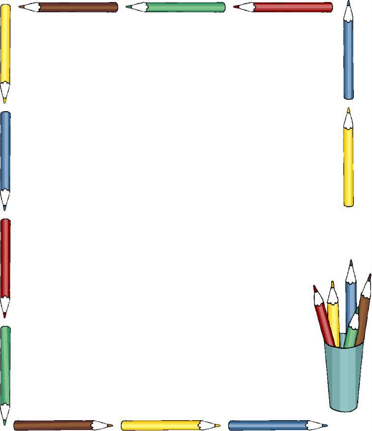 اطارات وبراويز ملونة رائعة ,أطارات لكروت الافراح ,براويز للرسائل,تحميل أطارات وبراويز new_1493649114_541.j