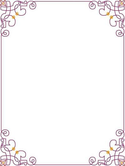 اطارات وبراويز ملونة رائعة ,أطارات لكروت الافراح ,براويز للرسائل,تحميل أطارات وبراويز new_1493649114_694.j