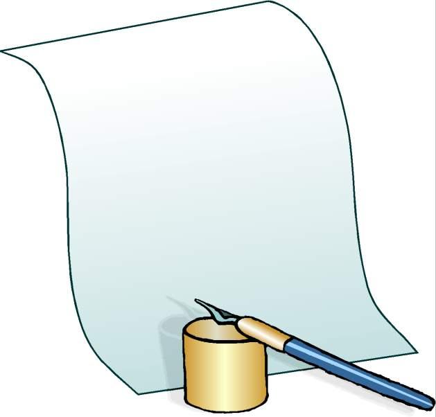 اطارات وبراويز ملونة رائعة ,أطارات لكروت الافراح ,براويز للرسائل,تحميل أطارات وبراويز new_1493649115_229.j