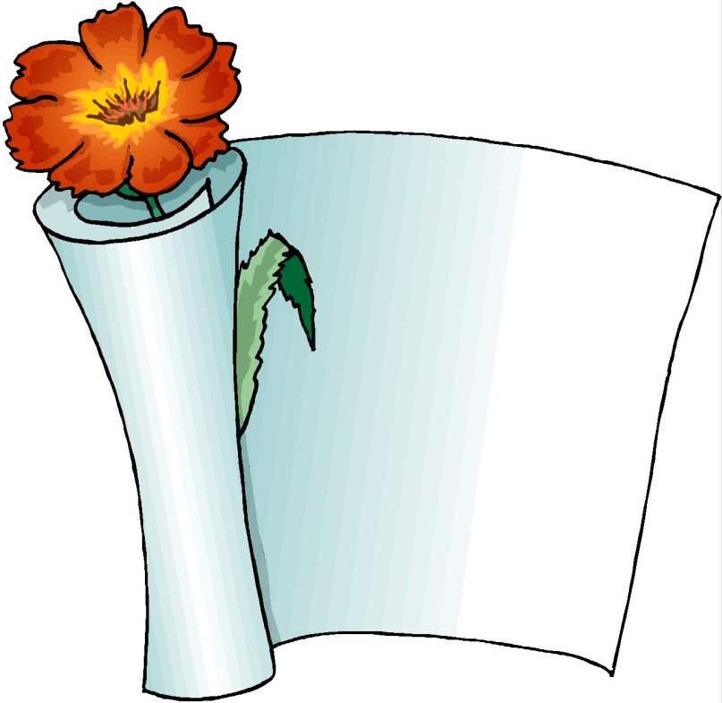 اطارات وبراويز ملونة رائعة ,أطارات لكروت الافراح ,براويز للرسائل,تحميل أطارات وبراويز new_1493649115_741.j
