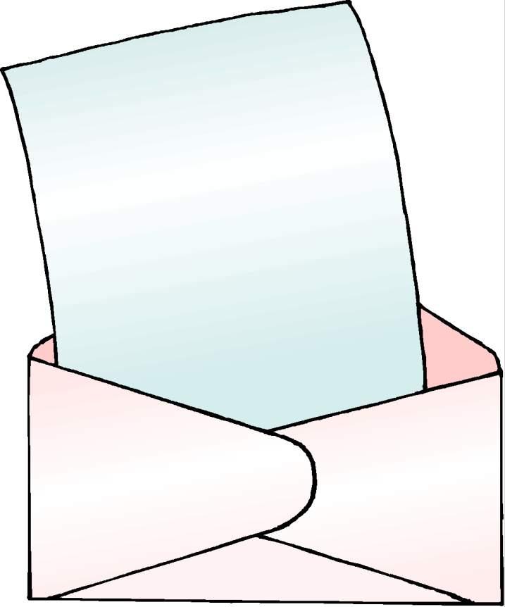 اطارات وبراويز ملونة رائعة ,أطارات لكروت الافراح ,براويز للرسائل,تحميل أطارات وبراويز new_1493649115_866.j