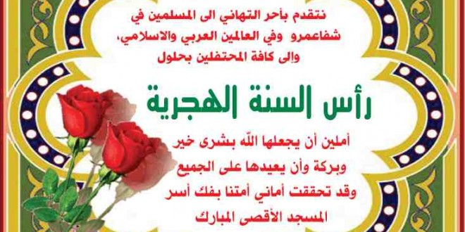 new_1505616145_160.jpg