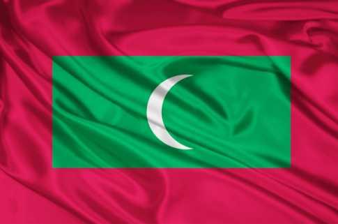 مقدمة المكالمة الهاتفية جمهورية جزر المالديف 960 رمز كود جمهورية جزر المالديف برفكس Maldi صقور الإبدآع