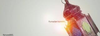���� ��� ��� ����� - ����� ��� ��� ������� 2016 ����� , facebook covers ramadan 2013_1371172669_139.
