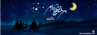 ���� ��� ��� ����� - ����� ��� ��� ������� 2016 ����� , facebook covers ramadan 2013_1371172669_510.