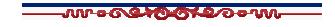 مقدمة الفوتوشوب   فهرس دورة الفوتوشوب 2013_1371253347_680.