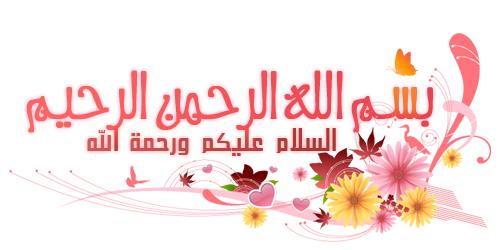 ��� ���� ���� 2013_1371936478_410.