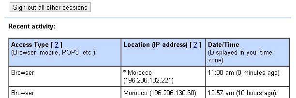 ��� ����� �� ����� ��� Gmail ��� �����? 2013_1372270895_962.