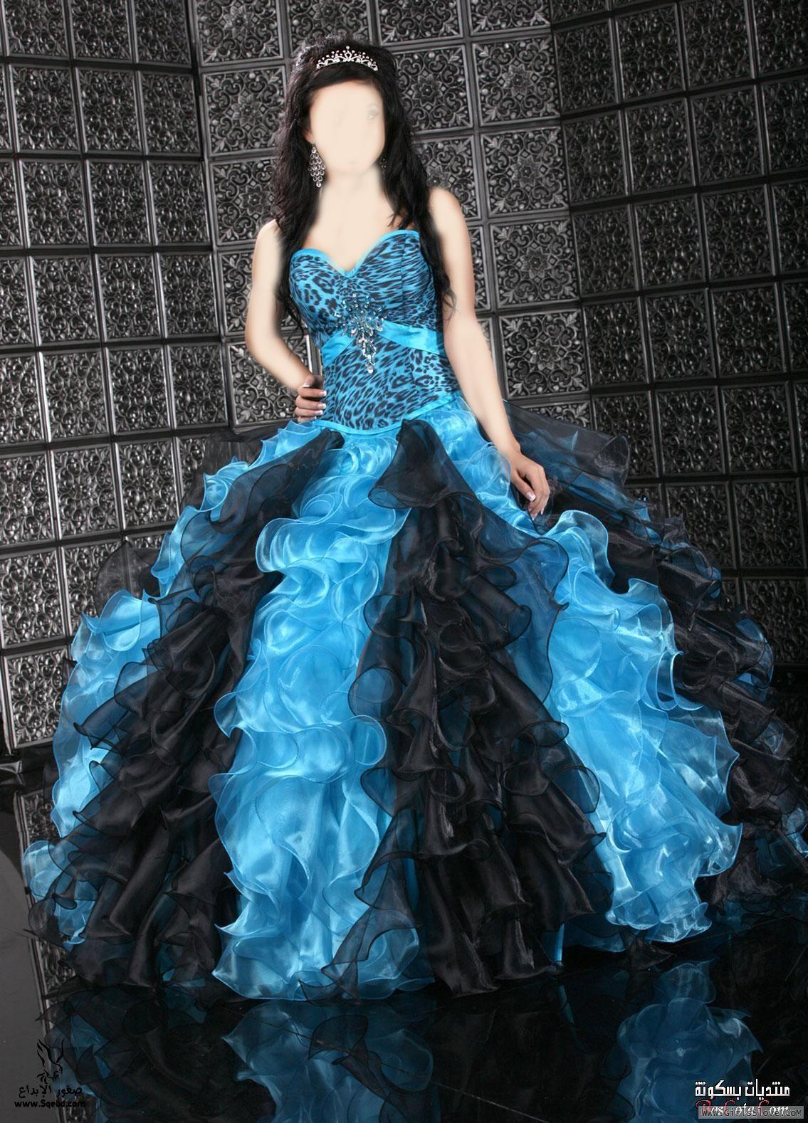 ������ ����� - ������ ����� ����- ������ Dresses EngagementDresses EngagementDresses Engagement 2013_1372559714_798.