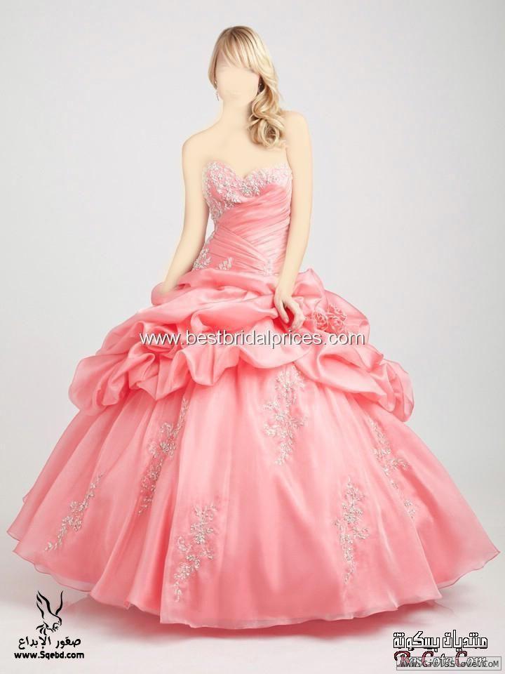 ������ ����� - ������ ����� ����- ������ Dresses EngagementDresses EngagementDresses Engagement 2013_1372559715_452.
