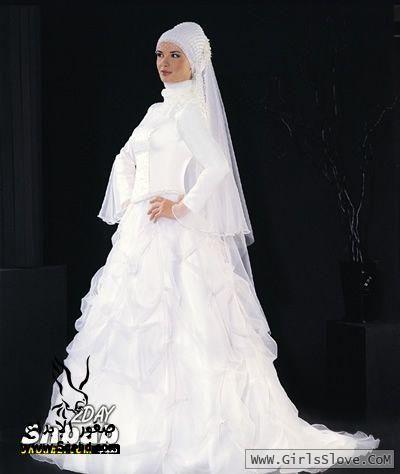 ������ ���� ������ - ������ ���� - ������ ����� ���� ����� - ������  - ���� �������� - Dresses 2013_1372560562_204.