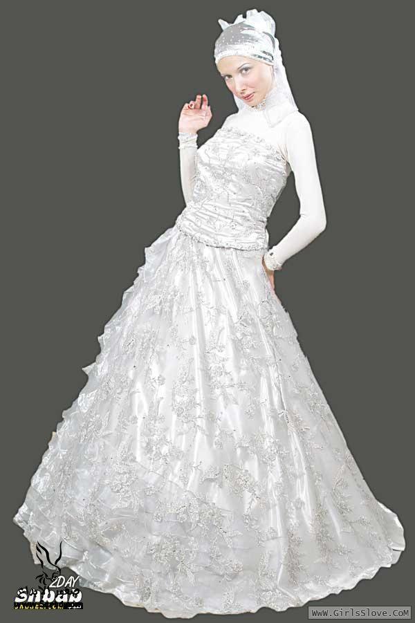 ������ ���� ������ - ������ ���� - ������ ����� ���� ����� - ������  - ���� �������� - Dresses 2013_1372560563_476.