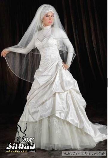 ������ ���� ������ - ������ ���� - ������ ����� ���� ����� - ������  - ���� �������� - Dresses 2013_1372560564_556.