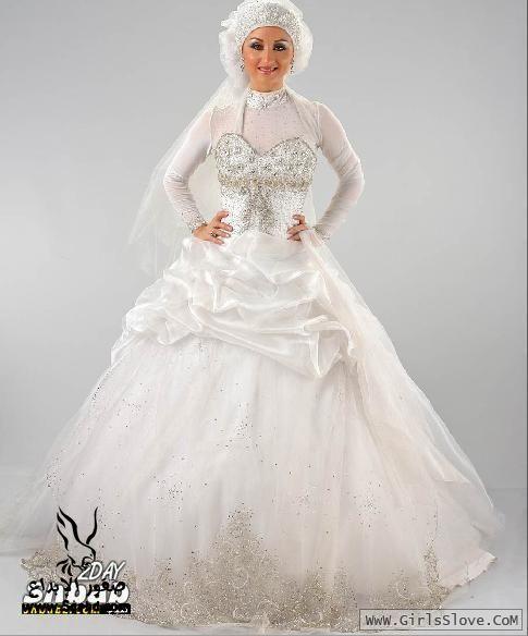 ������ ���� ������ - ������ ���� - ������ ����� ���� ����� - ������  - ���� �������� - Dresses 2013_1372560564_560.