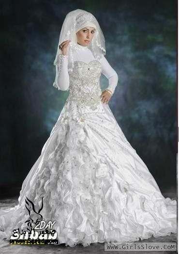 ������ ���� ������ - ������ ���� - ������ ����� ���� ����� - ������  - ���� �������� - Dresses 2013_1372560565_752.