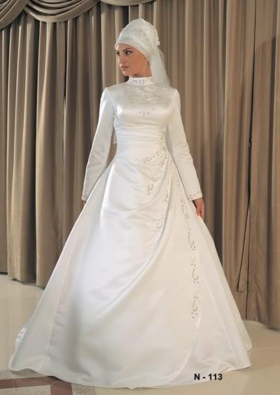 ������ ���� ������ - ������ ���� - ������ ����� ���� ����� - ������  - ���� �������� - Dresses 2013_1372560566_551.