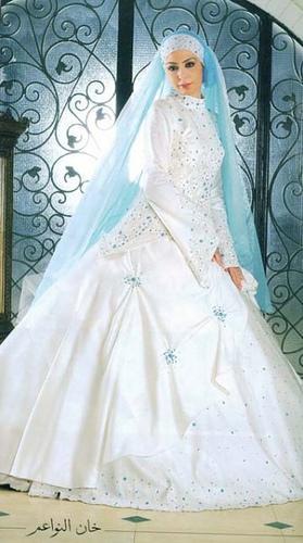 ������ ���� ������ - ������ ���� - ������ ����� ���� ����� - ������  - ���� �������� - Dresses 2013_1372560567_547.