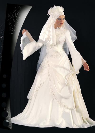 ������ ���� ������ - ������ ���� - ������ ����� ���� ����� - ������  - ���� �������� - Dresses 2013_1372560568_956.