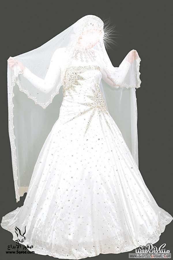 ������ ���� ������ - ������ ���� - ������ ����� ���� ����� - ������  - ���� �������� - Dresses 2013_1372560569_387.