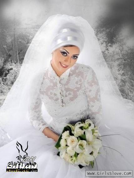������ ���� ������ - ������ ���� - ������ ����� ���� ����� - ������  - ���� �������� - Dresses 2013_1372560570_600.