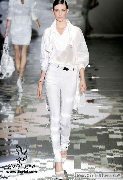 ������� ����� ����� - ����� ����� ����� - ���� ���� ������� - ����� ���� - �����  - fashion ���� 2013_1372560998_332.