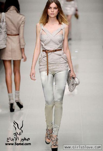 ������� ����� ����� - ����� ����� ����� - ���� ���� ������� - ����� ���� - �����  - fashion ���� 2013_1372560999_171.