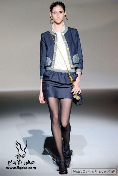 ������� ����� ����� - ����� ����� ����� - ���� ���� ������� - ����� ���� - �����  - fashion ���� 2013_1372561001_412.