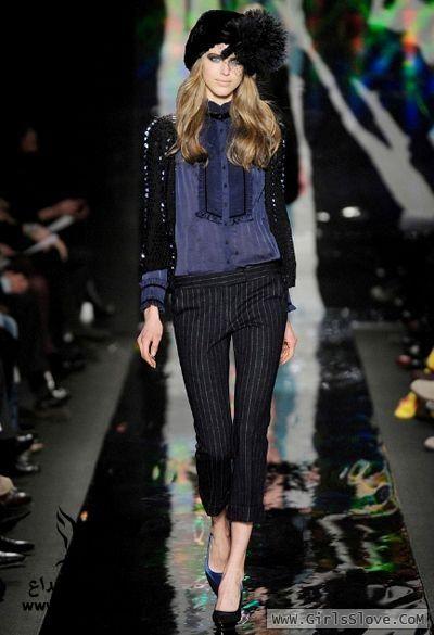 ������� ����� ����� - ����� ����� ����� - ���� ���� ������� - ����� ���� - �����  - fashion ���� 2013_1372561002_303.