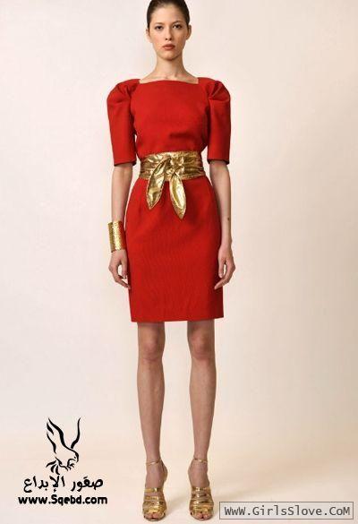 ������� ����� ����� - ����� ����� ����� - ���� ���� ������� - ����� ���� - �����  - fashion ���� 2013_1372561002_813.