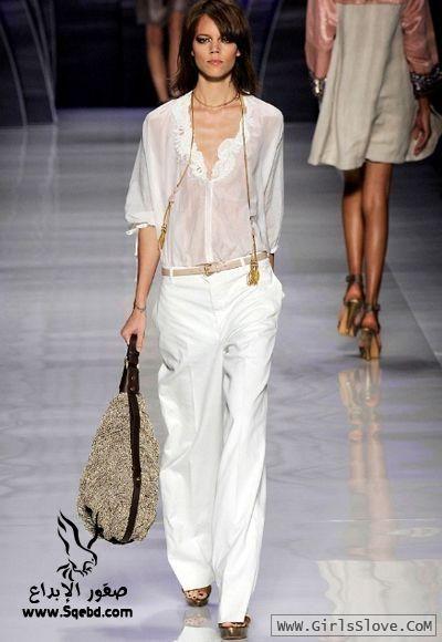 ������� ����� ����� - ����� ����� ����� - ���� ���� ������� - ����� ���� - �����  - fashion ���� 2013_1372561004_383.