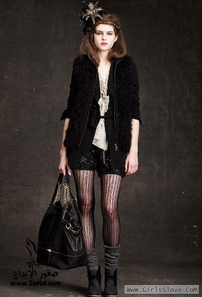 ������� ����� ���  - ���� ������� ����� - ���� ����� ����� - ����� ���� - ����� fashion 2013_1372562880_906.