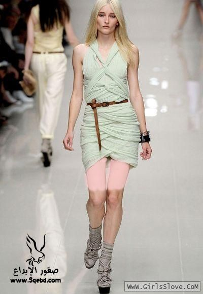 ������� ����� ���  - ���� ������� ����� - ���� ����� ����� - ����� ���� - ����� fashion 2013_1372562882_878.