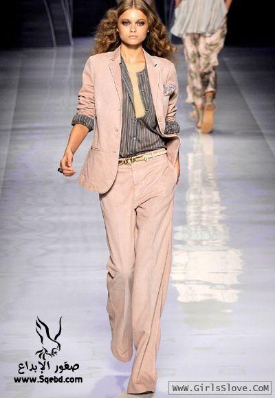 ������� ����� ���  - ���� ������� ����� - ���� ����� ����� - ����� ���� - ����� fashion 2013_1372562884_452.