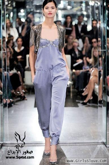 ������� ����� ���  - ���� ������� ����� - ���� ����� ����� - ����� ���� - ����� fashion 2013_1372562885_332.