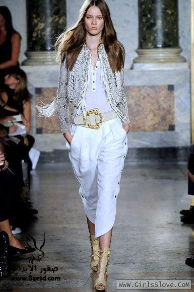 ������� ����� ���  - ���� ������� ����� - ���� ����� ����� - ����� ���� - ����� fashion 2013_1372562886_364.