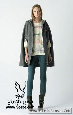������� ����� ���  - ���� ������� ����� - ���� ����� ����� - ����� ���� - ����� fashion 2013_1372562888_206.