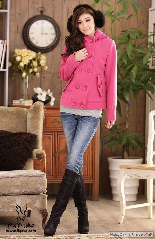 ���� ������� ������  - ������� ������ ���� - ���� ����� ���� ����� ���� - ����� 2016 - fashion 2013_1372563058_202.