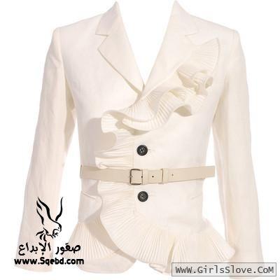 ���� ������� ������  - ������� ������ ���� - ���� ����� ���� ����� ���� - ����� 2016 - fashion 2013_1372563060_267.