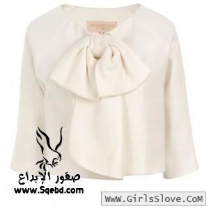 ���� ������� ������  - ������� ������ ���� - ���� ����� ���� ����� ���� - ����� 2016 - fashion 2013_1372563060_570.