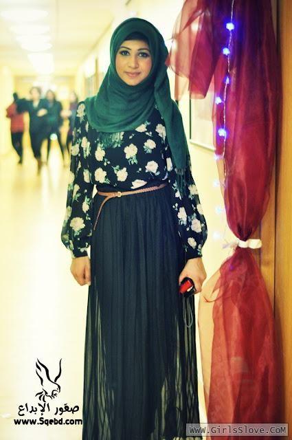 ����� ���� - ����� 2016 - fashion ����� ������ ��������, ���� ���� ������� 2016, ������ ������ 2013_1372565357_134.