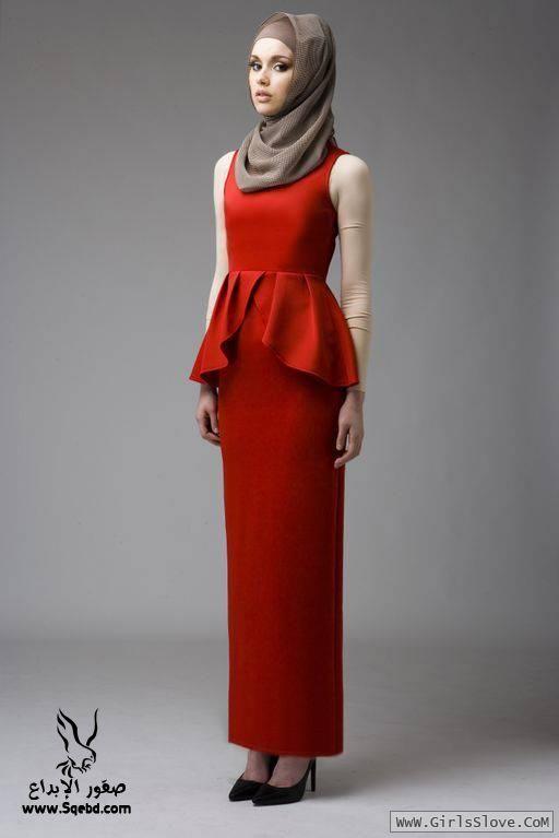 ����� ���� - ����� 2016 - fashion ����� ������ ��������, ���� ���� ������� 2016, ������ ������ 2013_1372565360_626.