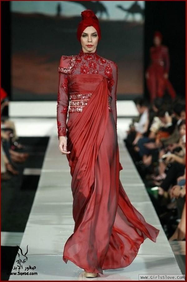 ����� ���� - ����� 2016 - fashion ����� ������ ��������, ���� ���� ������� 2016, ������ ������ 2013_1372565369_464.