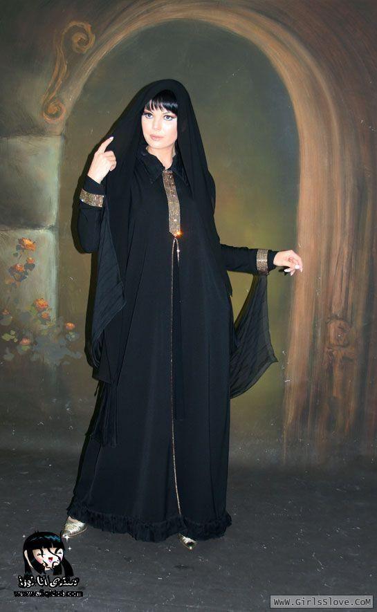 ����� ������ - ����� 2016 - Fashion veiled ������, �������, ���, ������, ������ ������, ������ ����� 2013_1372567448_975.