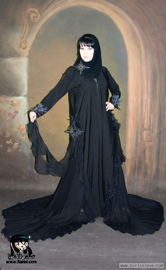 ����� ������ - ����� 2016 - Fashion veiled ������, �������, ���, ������, ������ ������, ������ ����� 2013_1372567449_927.