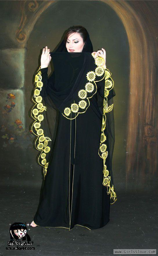 ����� ������ - ����� 2016 - Fashion veiled ������, �������, ���, ������, ������ ������, ������ ����� 2013_1372567453_584.
