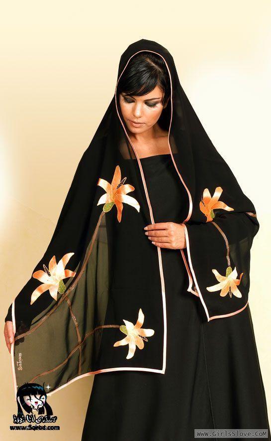 ����� ������ - ����� 2016 - Fashion veiled ������, �������, ���, ������, ������ ������, ������ ����� 2013_1372567455_898.