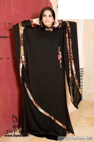 ������ ���� 2016 , ������ ���� ���� , ������ ���� ��� ����� ������ - ����� 2016 - Fashion veiled 2013_1372567762_658.