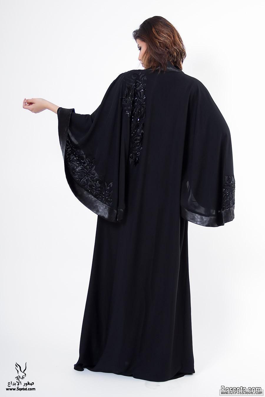 ������ ���� 2016 , ������ ���� ���� , ������ ���� ��� ����� ������ - ����� 2016 - Fashion veiled 2013_1372567763_585.