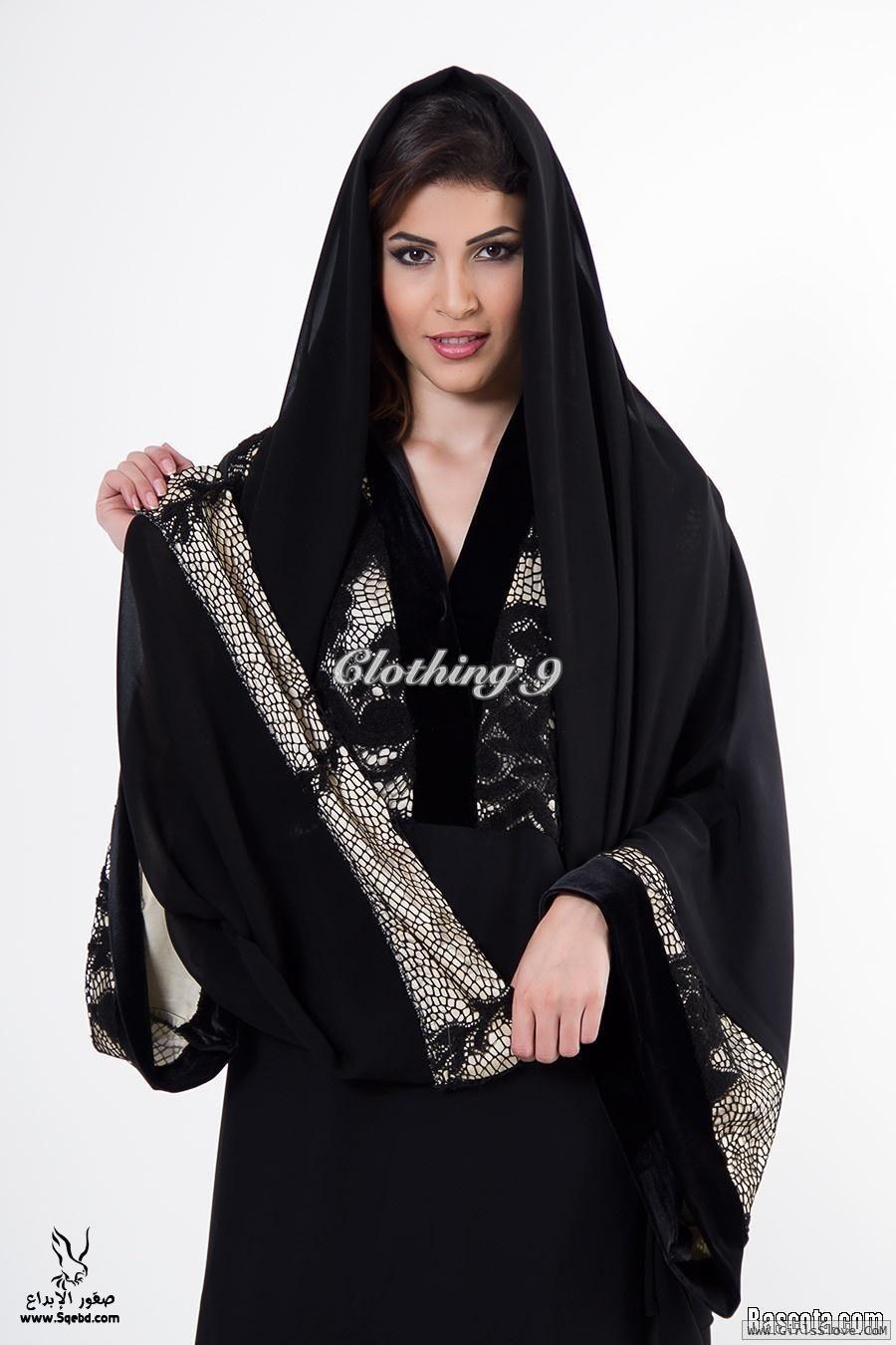 ������ ���� 2016 , ������ ���� ���� , ������ ���� ��� ����� ������ - ����� 2016 - Fashion veiled 2013_1372567765_822.